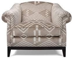 Best Occasional Chairs Best 25 Occasional Chairs Ideas On Pinterest Chalet Interior