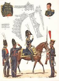 Armchair General Forums 23 Best Marins De La Garde Images On Pinterest Napoleonic Wars