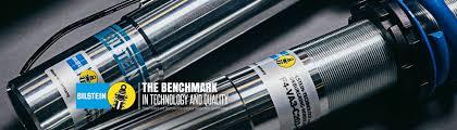 performance suspension lowering kits lift kits shocks u0026 springs