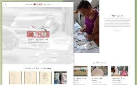 Degree In Home Design Hereford Web Design Promotion By Cloudcanvas Wordpress Hosting
