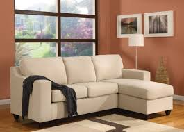 2 piece sectional with chaise lounge u0026