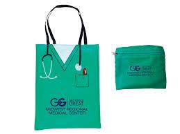 nurses week celebration ideas 2015