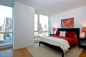 Black Wood Nightstand Feng Shui Bedroom Layout Small Black Wood Nightstand Plaid Pink