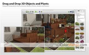 punch landscape design for mac 15 off coupon 100 worked