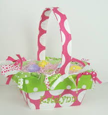 personalized easter basket personalized easter basket personalized boys easter basket