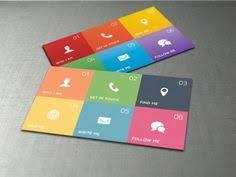 inspire amazing dj business cards psd templates senti santos