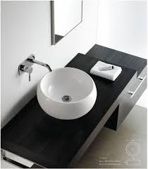 alluring bathroom sinks ebay coolest bathroom decorating ideas