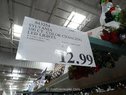 ge led icicle lights costco beautiful christmas lights costco or medium size of lights led