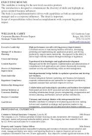 Jd Resume Claims Adjuster Resume Sample Free Resumes Tips