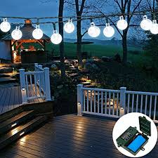 automatic outdoor christmas lights rechargeable battery included apexpower christmas battery operated
