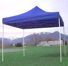 Patio Tent Gazebo Canopy Gazebo Tent Rainwear
