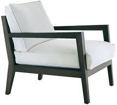 poliform for sale online milia shop ex display camilla poliform armchair