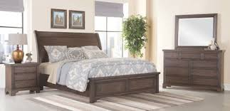 first chop bassett bedroom furniture
