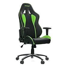 le de bureau vert anis fauteuil de bureau vert ak racing nitro fauteuil de bureau noir vert