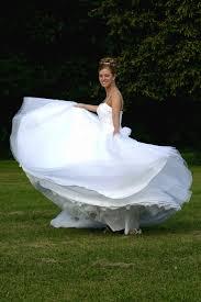 average wedding photographer cost average cost for wedding photography to a great wedding
