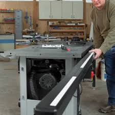 use circular saw as table saw adding wings to your tablesaw wood magazine
