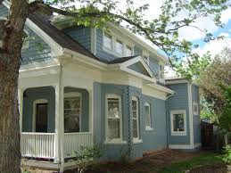 awesome updated victorian homes images best inspiration home
