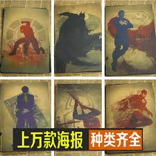 Iron Man Home Online Buy Wholesale Iron Man Posters From China Iron Man Posters