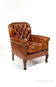 Victorian Armchair 286 Best Chairs Images On Pinterest Armchairs Modern Armchair