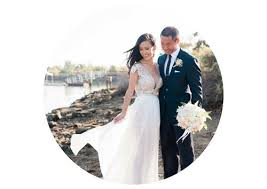 wedding planner california reviews of the best southern california wedding planners socal