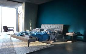 chambre bleu et gris chambre bleu tradesuper info