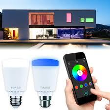 5 steps and gadgets for a smarter home security cameras u0026 smart
