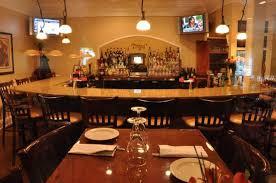 village table stamford ct the 10 best restaurants near olio tripadvisor