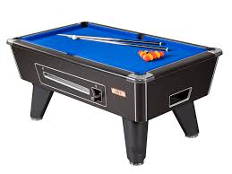7ft pool table for sale supreme winner pool table all finishes coin op 6ft 7ft 8ft