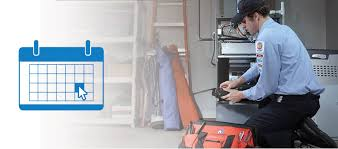 daytona hvac service repairs service experts