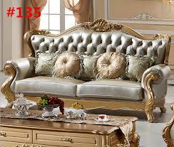 Popular Luxury Sofa Furniture DesignBuy Cheap Luxury Sofa - Classic sofa design