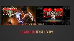 tekken 3 apk tekken 3 apk tekken 3 apk for android tablets