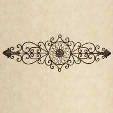 bedroom iron wall hangings wall plate outdoor wall hangings