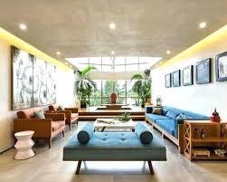 modern livingroom chairs formal living room chairs modern formal living room sets high end