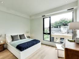 Two Bedroom Condo For Sale Toronto 1 2 Million For A Place In A Two Unit Building In Trinity Bellwoods