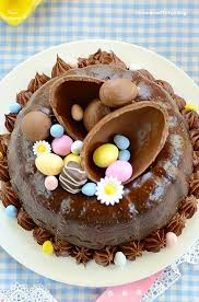14 best cakes images on pinterest cakes chocolate cakes