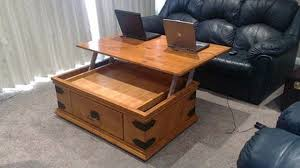 coffee tables with pull up table top epic benches tips and lift up top coffee tables 14 interesting lift