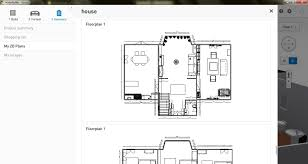 free floorplan commercial floor plans free office floor plan commercial floor