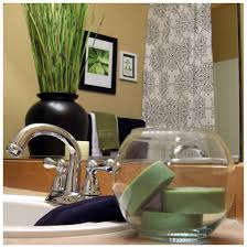 Spa Bathroom Decor Ideas by Excelent Bathroom Fireplace Picture Innovations Yoyh Org