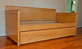 bedroom xl twin daybed twin daybed frames twin daybeds with