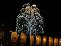 christmas lights to hang on outside tree christmas exterior christmas lights best of christmas light ideas
