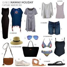 Hawaii travel shirts images 127 best travel style images travel style travel jpg