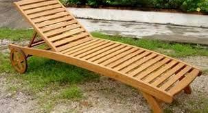 Diy Lounge Chair Wood Chaise Lounge Chair Design Plans For Wood Chaise Lounge Chair