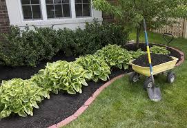 mulch in bulk