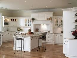 country kitchen painting ideas kitchen innovative painting kitchen cabinets ideas painting