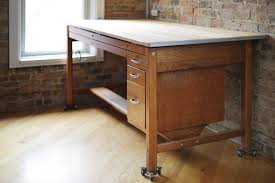Drafting Table Mayline Vintage Drafting Table By Mayline In West Town Cook