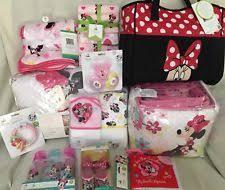 disney baby mickey mouse u0026 friends nursery bedding sets ebay