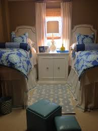 Pinterest Dorm Rooms by My Dorm Room Crosby Hall Ole Miss College Senior Year