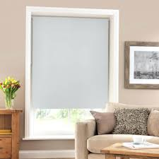Kitchen Blind Ideas Blinds Blinds Kitchen And Shades For Windows Ideas Grey Blackout