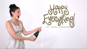 happy everything coton colors happy everything by johnson a coton colors collection