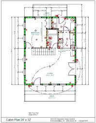 small cabin plans free free cabin building plans nghiahoa info